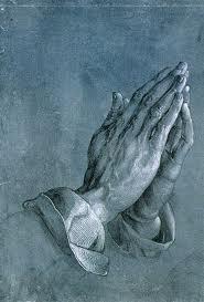Rugaciune si Închinare