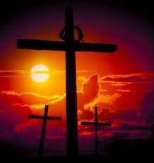 Cele 3 Cruci