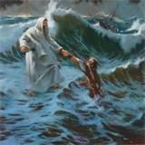 În Mâna Domnului