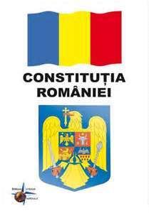 constitutia-romc3a2niei