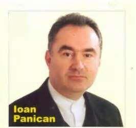 Ioan Panican