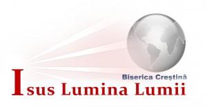 Isus - Lumina Lumii