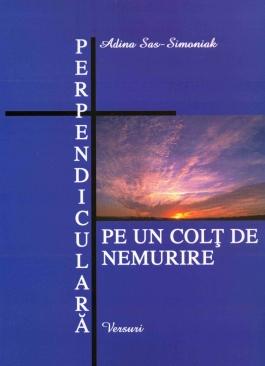 perpendicularachicago