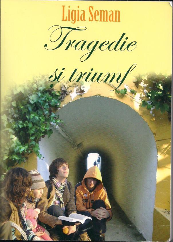 TragedieTriumf1