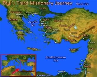 map_pauls_third_journey