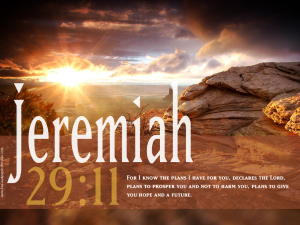 bible-verse-wallpaper-jeremiah-29-11