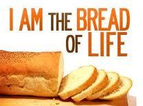 I amBread of Life