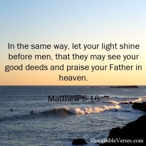 Matthew5-16