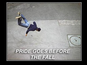 pride-goes-before-fall-300x225