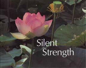 Silent_Strength