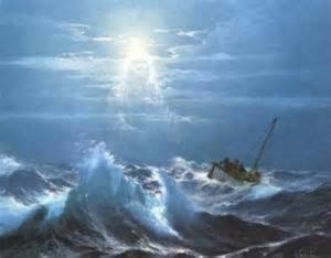 Boat-in-Storm.a
