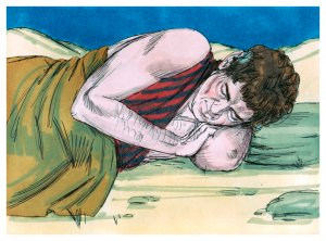 Book_of_Genesis_Chapter_28-2_(Bible_Illustrations_by_Sweet_Media)