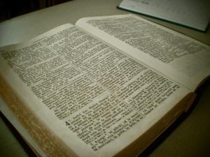 biblie_ro