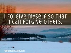 love-forgiveness