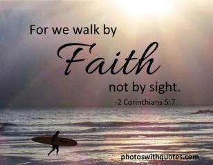 bible-verse-2l