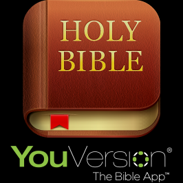 bible360image1