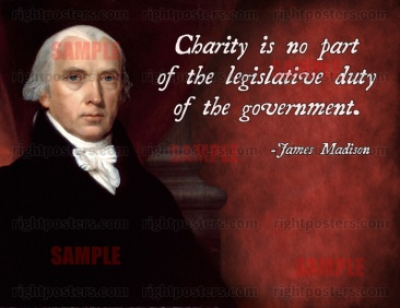 700_madison_charity_quote