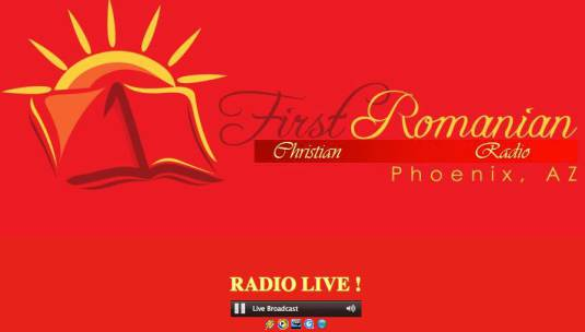 first-romanian-radio-phoenix-arizona