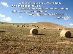 philippians4_6-7