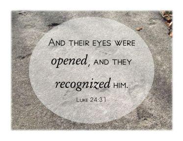 Luke 24.31