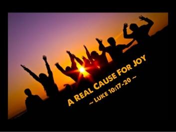 sermon-slide-deck-a-real-cause-for-joy-luke-101720-1-638