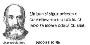 nicolae_iorga_prietenie_765