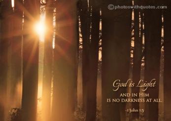 god-is-light-182