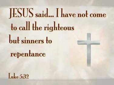 Luke-5-32-A-Call-To-Sinners-beige-cross