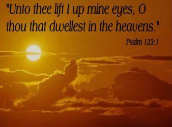 psalm123_1