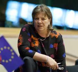 europarlamentar.eu-Norica-Nicolai-696x641.jpg.pagespeed.ce.39Ak7kTmd9
