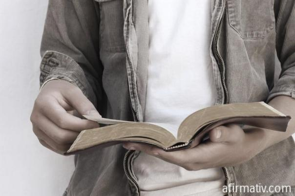 estudo-biblico