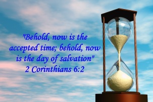 2cor6-now-is-the-day