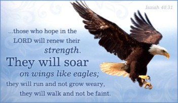 16770-isaiah-40-31-eagle