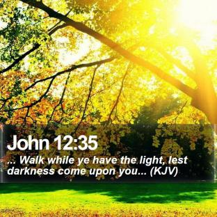 john_12_35___daily_bible_verse_by_bible_quote-d93p2cn