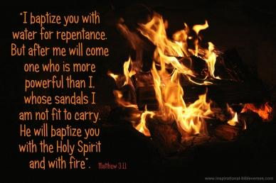 Matthew3.11