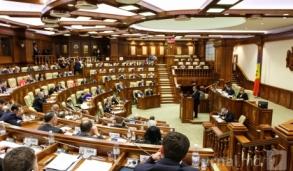 big-parlamentul-a-votat-moratoriu-timp-de-trei-luni-asupra-controalelor-efectuate-de-institutiile-de-stat