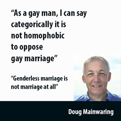 doug-mainwaring-gay-against-ssm_thumb