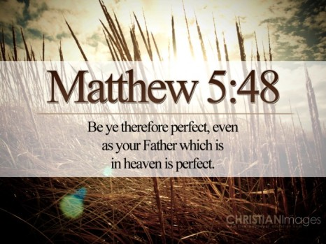 free-christian-wallpaper-matthew-5-48-678x509