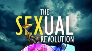 revolutia-sexuala