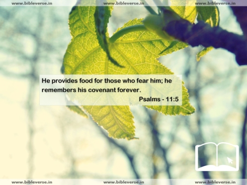 27-september-2014-psalms-111-5-sm