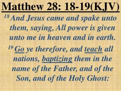 matthew-28-18-19