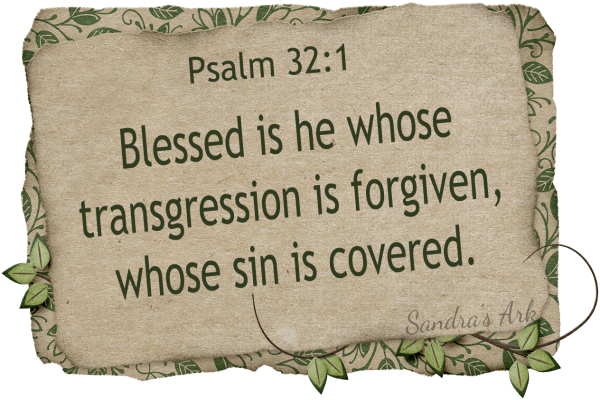 bible-verse-psalm-32-v-1-600x400-claimed