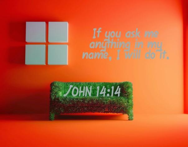 john-14-14