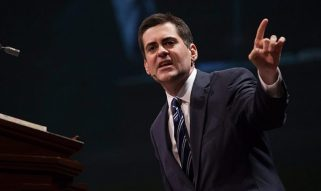 russell-moore-1-761x453