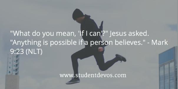 bible-verse-devotion-faith-believing-jesus-1024x512
