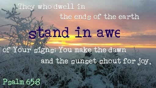 psalm-65-8-1024x576