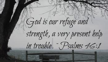 psalm46-1-1